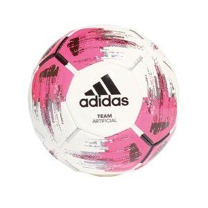 adidas-team-artificial-trainingsball-weiss-rosa-dm5597.png