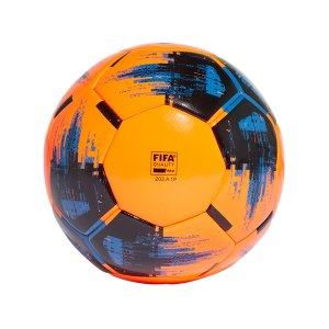 adidas-team-match-winter-spielball-orange-equipment-sportball-fussball-trainingsball-training-match-cz9570.png