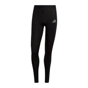 adidas-techfit-tight-schwarz-gu4904-underwear_front.png