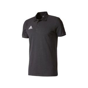adidas-tiro-17-poloshirt-fussball-teamsport-ausstattung-mannschaft-schwarz-grau-ay2956.png