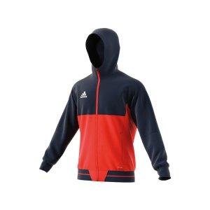 adidas-tiro-17-praesentationsjacke-blau-rot-mannschaft-teamwear-teamsport-ausstattung-kleidung-einheit-bq2781.png