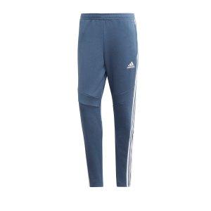 adidas-tiro-19-jogginghose-ft-lang-blau-fussball-teamsport-textil-hosen-fn2334.png