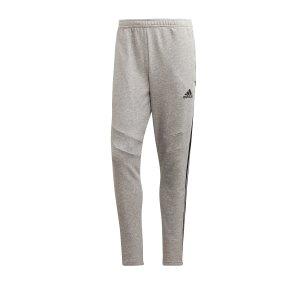 adidas-tiro-19-jogginghose-ft-lang-grau-fussball-teamsport-textil-hosen-fn2341.png
