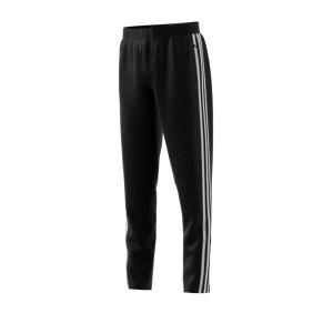 adidas-tiro-19-jogginghose-ft-lang-kids-schwarz-fussball-teamsport-textil-hosen-fn2337.png