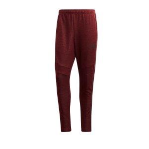 adidas-tiro-19-jogginghose-ft-lang-rot-fussball-teamsport-textil-hosen-fp8043.png