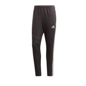 adidas-tiro-19-jogginghose-ft-lang-schwarz-fussball-teamsport-textil-hosen-fn2340.png
