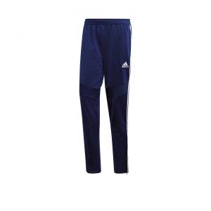 adidas-tiro-19-polyesterhose-dunkelblau-weiss-fussball-teamsport-textil-hosen-dt5181.png