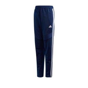adidas-tiro-19-polyesterhose-kids-dunkelblau-weiss-fussball-teamsport-textil-hosen-dt5183.png