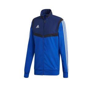 adidas-tiro-19-praesentationsjacke-blau-weiss-fussball-teamsport-textil-jacken-dt5266.png