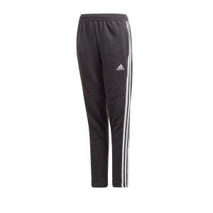 adidas-tiro-19-trainingshose-pant-kids-grau-weiss-fussball-teamsport-textil-hosen-fn2339.png