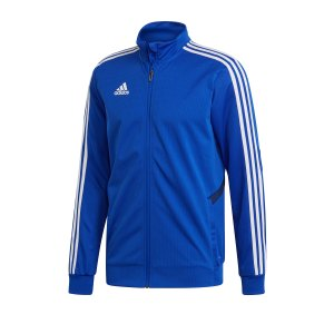 adidas-tiro-19-trainingsjacke-blau-weiss-fussball-teamsport-textil-jacken-dt5271.png