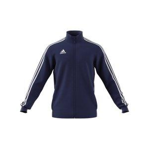 adidas-tiro-19-trainingsjacke-dunkelblau-weiss-fussball-teamsport-textil-jacken-dt5272.png