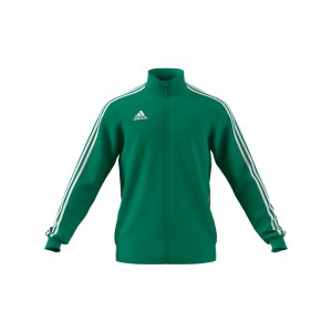 adidas-tiro-19-trainingsjacke-gruen-weiss-fussball-teamsport-textil-jacken-dw4794.png