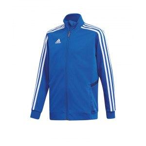 adidas-tiro-19-trainingsjacke-kids-blau-weiss-fussball-teamsport-textil-jacken-dt5274.png