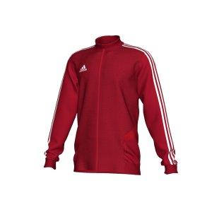 adidas-tiro-19-trainingsjacke-rot-weiss-fussball-teamsport-textil-jacken-d95953.png