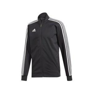 adidas-tiro-19-trainingsjacke-schwarz-weiss-fussball-teamsport-textil-jacken-dj2594.png