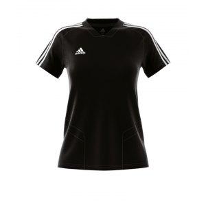 adidas-tiro-19-trainingsshirt-damen-schwarz-weiss-fussball-teamsport-textil-t-shirts-d95932.png