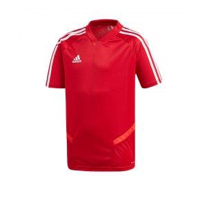 adidas-tiro-19-trainingsshirt-kids-rot-weiss-fussball-teamsport-textil-t-shirts-d95938.png