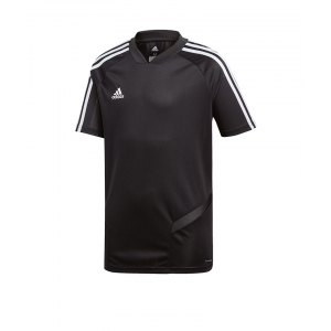adidas-tiro-19-trainingsshirt-kids-schwarz-weiss-fussball-teamsport-textil-t-shirts-dt5294.png