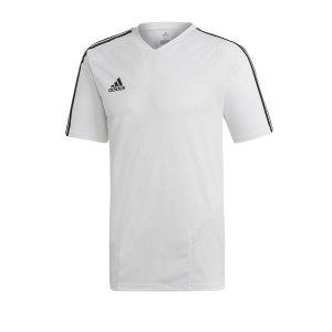 adidas-tiro-19-trainingsshirt-weiss-schwarz-fussball-teamsport-textil-t-shirts-dt5288.png