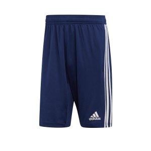 adidas-tiro-19-trainingsshort-dunkelblau-weiss-fussball-teamsport-textil-shorts-dt5173.png