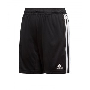 adidas-tiro-19-trainingsshort-kids-schwarz-weiss-fussball-teamsport-textil-shorts-d95946.png