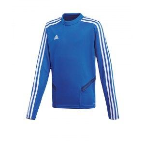 adidas-tiro-19-trainingstop-kids-blau-weiss-fussball-teamsport-textil-sweatshirts-dt5279.png