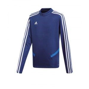 adidas-tiro-19-trainingstop-kids-dunkelblau-weiss-fussball-teamsport-textil-sweatshirts-dt5280.png