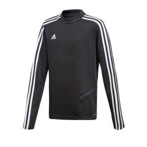 adidas-tiro-19-trainingstop-kids-schwarz-weiss-fussball-teamsport-textil-sweatshirts-dt5281.png