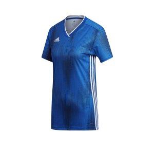 adidas-tiro-19-trikot-kurzarm-damen-blau-weiss-fussball-teamsport-textil-trikots-dp3185.png