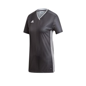 adidas-tiro-19-trikot-kurzarm-damen-gruen-weiss-fussball-teamsport-textil-trikots-dp3187.png
