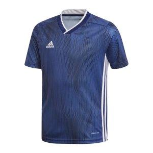 adidas-tiro-19-trikot-kurzarm-kids-blau-weiss-dp3180-teamsport_front.png