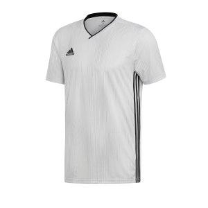 adidas-tiro-19-trikot-kurzarm-weiss-schwarz-fussball-teamsport-textil-trikots-dp3537.png
