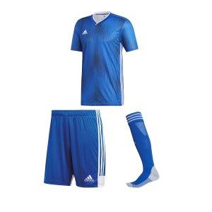 adidas-tiro-19-trikotset-kurzarm-blau-weiss-dp3532.png