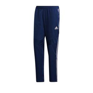 adidas-tiro-19-woven-pant-dunkelblau-weiss-fussball-teamsport-textil-hosen-dt5180.png