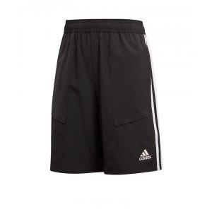 adidas-tiro-19-woven-short-kids-schwarz-weiss-fussball-teamsport-textil-shorts-d95921.png