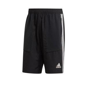 adidas-tiro-19-woven-short-schwarz-weiss-fussball-teamsport-textil-shorts-d95919.png