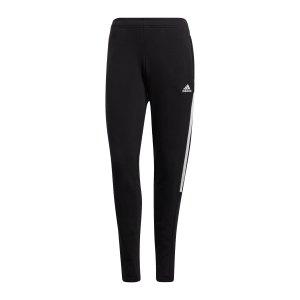 adidas-tiro-21-jogginghose-damen-schwarz-gm7334-teamsport_front.png