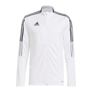 adidas-tiro-21-trainingsjacke-weiss-gm7309-teamsport_front.png