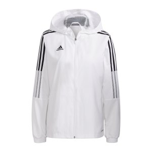 adidas-tiro-21-windbreaker-damen-weiss-gp4970-teamsport_front.png