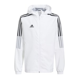 adidas-tiro-21-windbreaker-kids-weiss-gp4979-teamsport_front.png