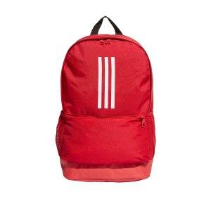 adidas-tiro-backpack-rucksack-rot-weiss-equipment-taschen-du1993.png
