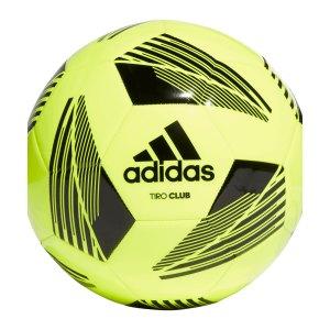 adidas-tiro-clb-trainingsball-gelb-schwarz-fs0366-equipment_front.png