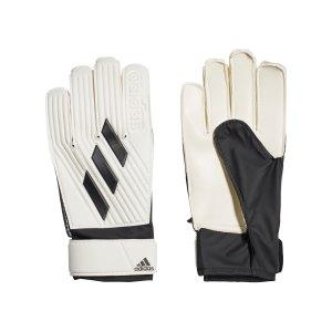 adidas-tiro-club-torwarthandschuh-kids-weiss-gi6378-equipment_front.png