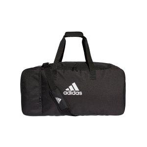 adidas-tiro-duffel-bag-gr-l-schwarz-weiss-equipment-taschen-dq1067.png