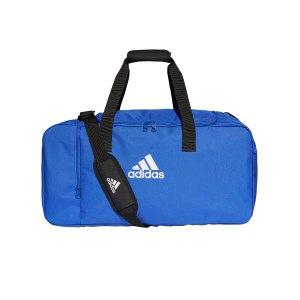adidas-tiro-duffel-bag-gr-m-blau-weiss-equipment-taschen-du1988.png