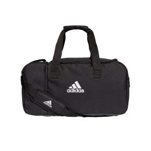 adidas-tiro-duffel-bag-gr-s-schwarz-weiss-equipment-taschen-dq1075.png