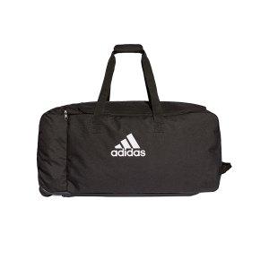 adidas-tiro-duffel-bag-gr-xl-schwarz-weiss-equipment-taschen-ds8875.png