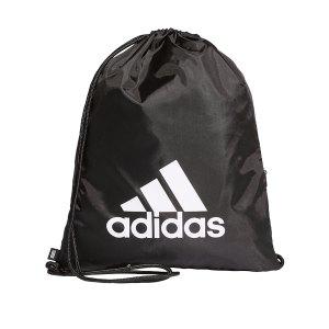 adidas-tiro-gymbag-schwarz-weiss-equipment-taschen-dq1068.png