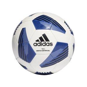adidas-tiro-league-artificial-turf-fussball-weiss-fs0387-equipment_front.png